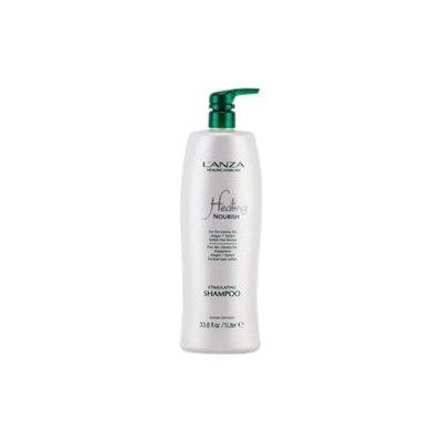 L'Anza Healing Volume Thickening Shampoo (1000ml)