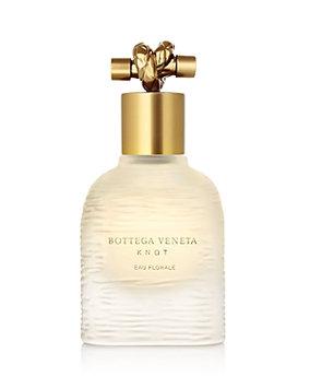 Bottega Veneta Knot Eau Florale Eau de Parfum