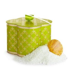 Agraria - Lemon Verbena Bath Salts