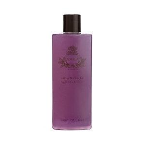 Agraria - Lavender & Rosemary Shower Gel