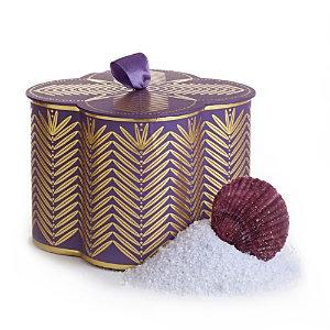 Agraria - Lavender & Rosemary Bath Salts