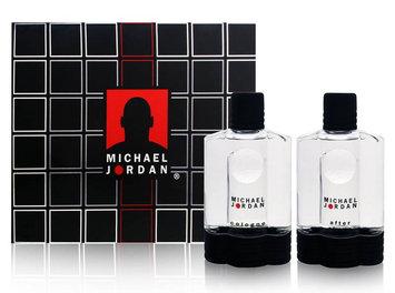 MICHAEL JORDAN For Men Gift Set By MICHAEL JORDAN