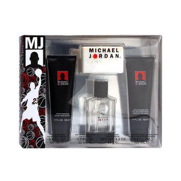 Parlux Michael Jordan by Michael Jordan for Men
