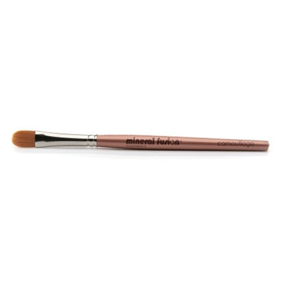 Mineral Fusion Camouflage Brush