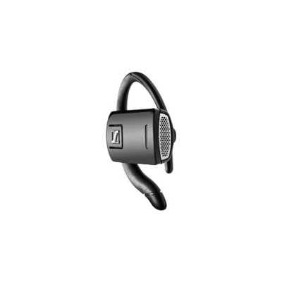 Sennheiser Electronic EZX60 Bluetooth Headset