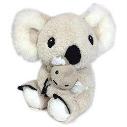 Cloud B Mama Koala & Baby