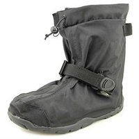 Neos Men's / Women's Villager Overshoes Shoes - Size Small
