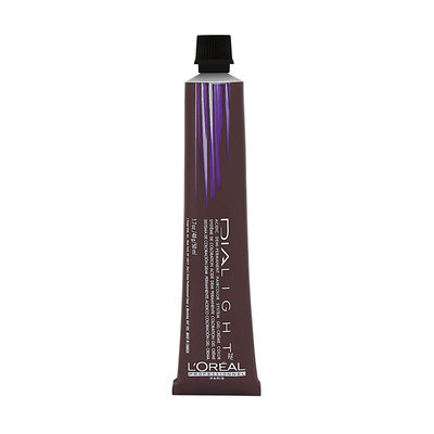 Colorproof L'Oreal By L'Oreal Dia Richesse 6/6N 1.7Oz