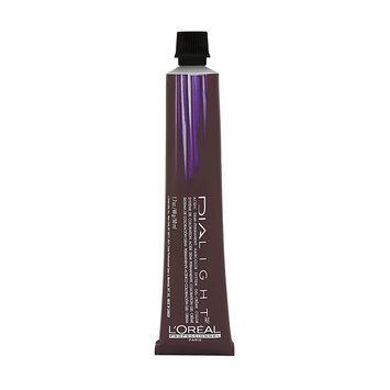 L'Oréal Professionnel Dia Light Acidic Demi-Permanent Haircolor System Gel-Cream