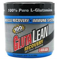 Labrada Nutrition GlutaLean - 1.01 lb