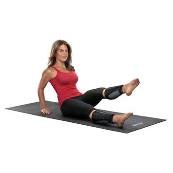 Jillian Michaels Weighted Calf Sleeves