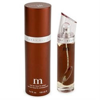 Perry Ellis Perry M 3.3 oz EDT Spray