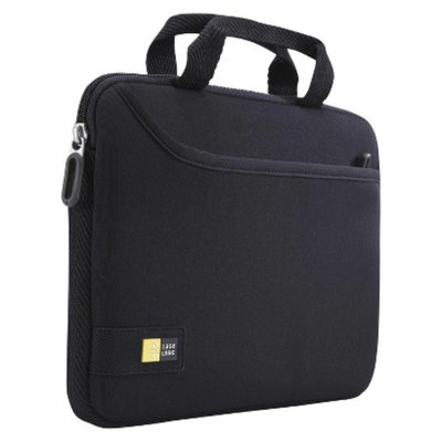 Case Logic iPad/10