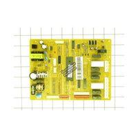 Samsung DA41-00104M Accessory PCB Main