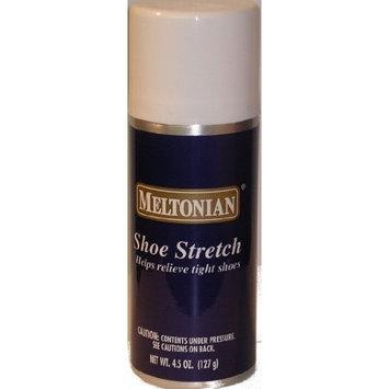 Meltonian Shoe Stretch-Aerosol (1)