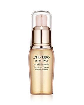 Shiseido Benefiance WrinkleResist 24 Energizing Essence, 1.0 oz.