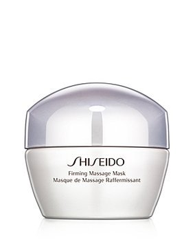 Shiseido Firming Massage Mask, 1.9 oz.