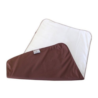 Kanga Care Changing Pad, Root Beer