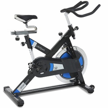 LifeSpan Fitness S2 Indoor Cycle
