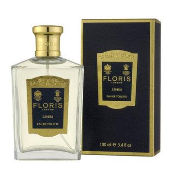Floris Limes by Floris London EDT Spray