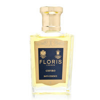 Floris Cefiro by Floris London Bath Essence