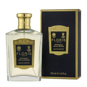 Floris Bouquet de la Reine by Floris London for Women