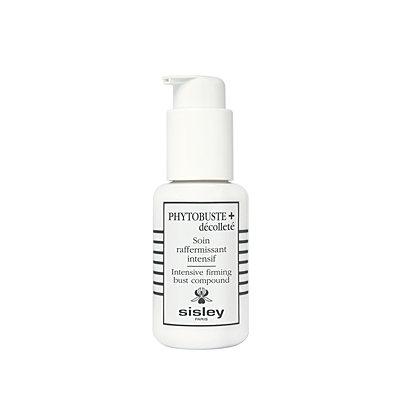 Sisley Phytobuste + Decollete Intensive Bust Compound, 50ml