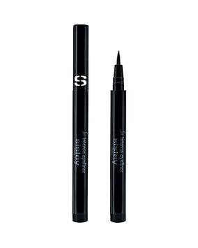Sisley Paris Sisley-Paris So Intense Eyeliner