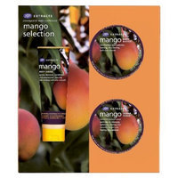 Boots Extracts Body Butter Collection