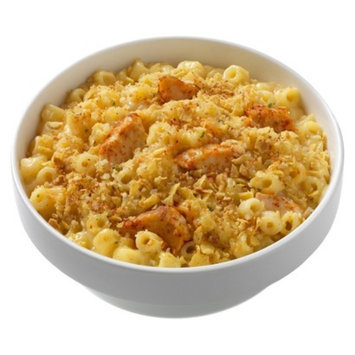 Evol Chipotle Chicken Macaroni and Cheese - 9 oz