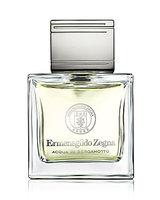Aramis Ermenegildo Zegna Acqua DI Bergamotto EDT 100 ML (Cod. Per-22548323830)