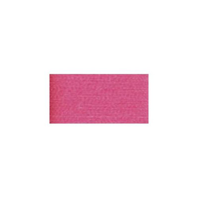 Gutermann 30H-320 Top Stitch Heavy Duty Thread 33 Yards-Dusty Rose