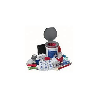 25-Person Emergency Response Kit (30001)