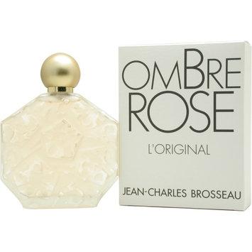 Jean Charles Brosseau W-1169 Ombre Rose - 1.7 oz - EDT Spray