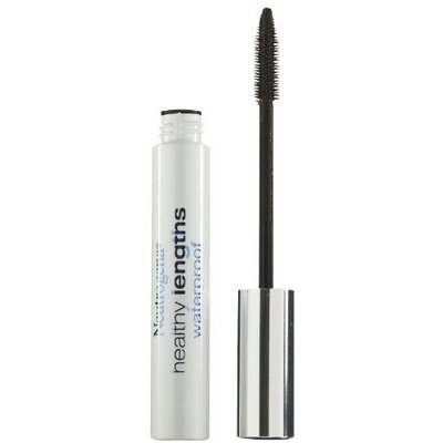 Neutrogena® Healthy Lengths Mascara Waterproof