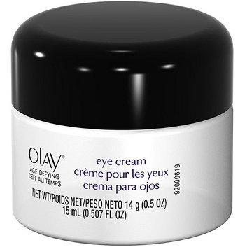Olay Age Defying Series Anti-Wrnkle Eye Cream  0.5 Oz
