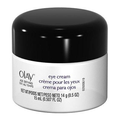 Olay Age Defying Series Anti-Wrnkle Eye Cream  0.5 Oz