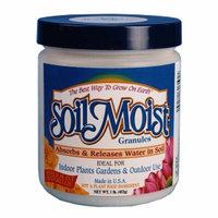 Soil Moist 1 Lb Granules  JCD-100SMJ
