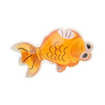 Cookie Jar Collection Cookie Jar Characters Characters Bath Shower Gel - Goldfish