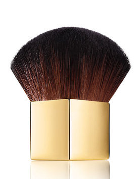 Kabuki Powder/Blush Brush - AERIN Beauty