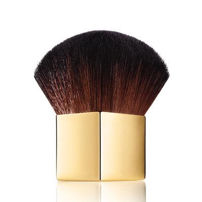 Kabuki Powder/Blush Brush - AERIN Beauty