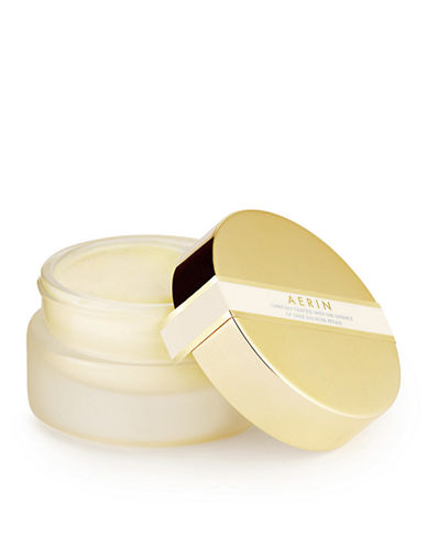 Rose Balm - AERIN Beauty