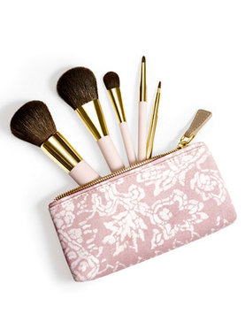 Brush Essentials Set - AERIN Beauty
