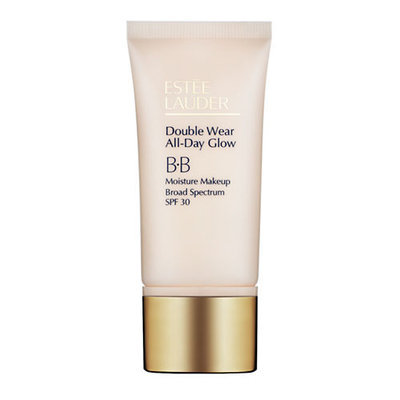 Estée Lauder Double Wear All Day Glow BB Makeup Intensity 2.0