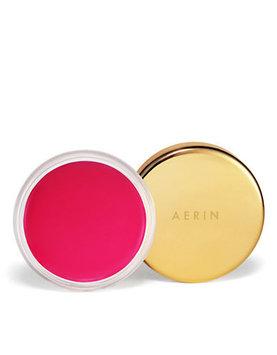 Rose Lip Balm - AERIN Beauty