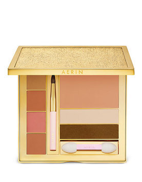 Weekend Palette - AERIN Beauty
