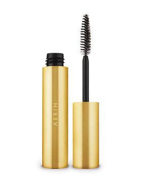 Lengthening & Volumizing Mascara - AERIN Beauty