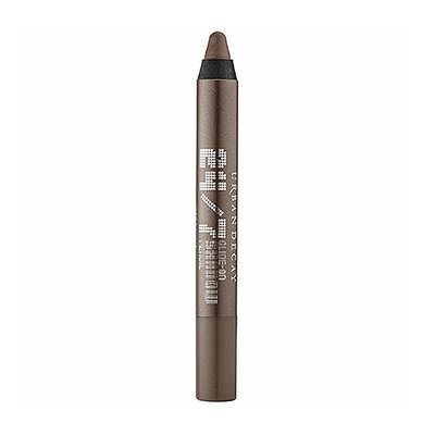 Urban Decay 24/7 Shadow Pencil Stash Review, Swatches ...