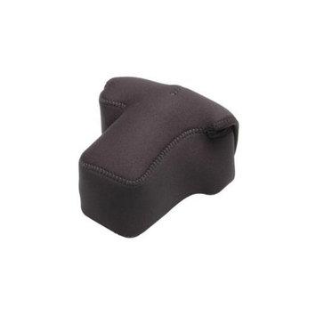 OP/Tech Op/Tech USA Soft Holster Pouch for DSLR