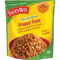 Tasty Bites Snappy Soya Meal Inspiration, 8.8-Ounce (Pack of 6)